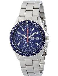 Seiko SND255PC - Reloj