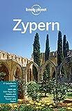 Lonely Planet Reiseführer Zypern (Lonely Planet Reiseführer Deutsch) - Josephine Quintero