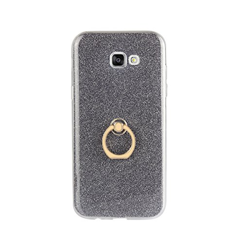 custodia iphone 7 anello