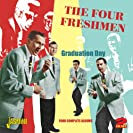 The Collector's Series: The Four Freshmen