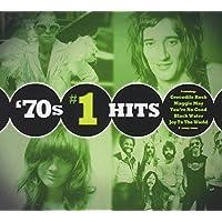 70s 1 Hits/Various