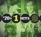70s 1 Hits / Various