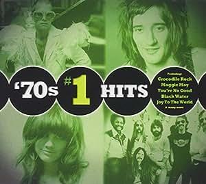 70s 1 Hits