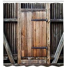 Amazon Fr Rideau De Porte Exterieure Toutes Nos Categories
