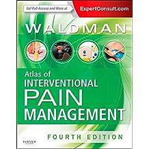 Atlas of Interventional Pain Management E-Book