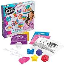 f6bc554b46 Amazon.es  maquina de bolas para niños - 4 estrellas y más