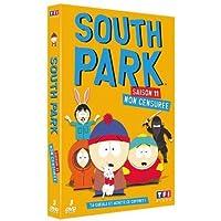 South Park - Saison 11