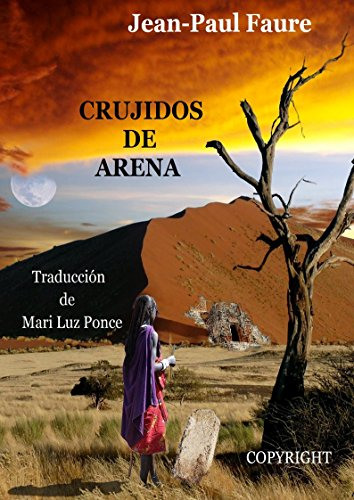 crujidos-de-arena-crissements-de-sable-french-edition