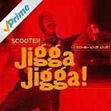 Jigga Jigga! (Radio Edit)