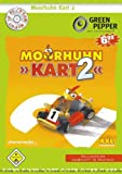 Moorhuhn Kart 2 (GreenPepper) -
