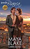 Libros Descargar en linea Cumbres de deseo A Diamond Deal with a Greek Harlequin Bianca (PDF y EPUB) Espanol Gratis