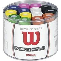 Wilson Bowl Overgrip, Unisex, Talla Única