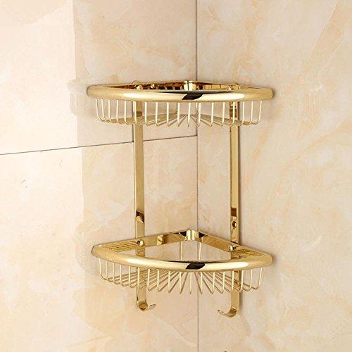 xmj-full-cuivre-salle-de-bains-double-etagere-rack-angle-frame-panier-a-montage-mural