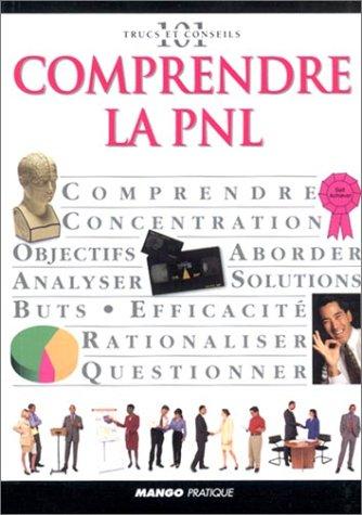 Comprendre la PNL par John Seymour