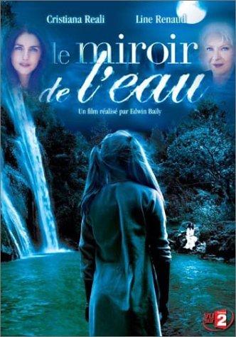 Le Miroir de l'eau - Coffret 2 DVD