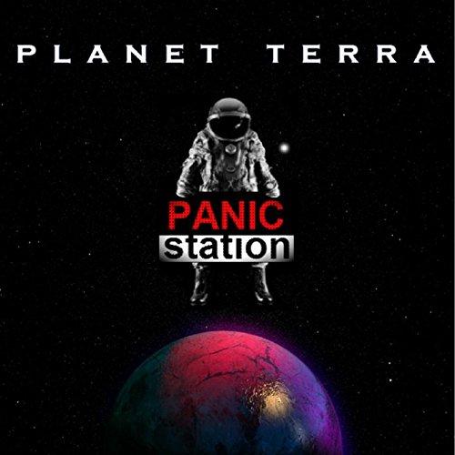 In Saturn