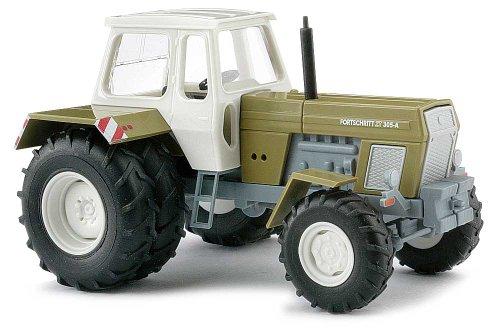 Preisvergleich Produktbild Busch 42820 - Fortschritt ZT 305, Hangtraktor