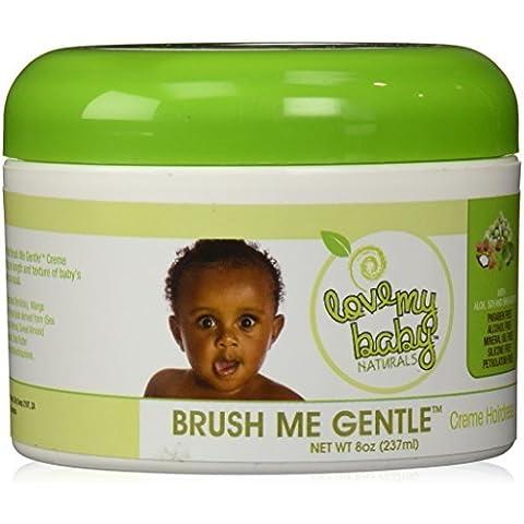 Love My Baby Brush Me Gentle 235 ml by Love My Baby