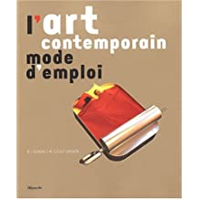 L'art contemporain (ancienne édition)