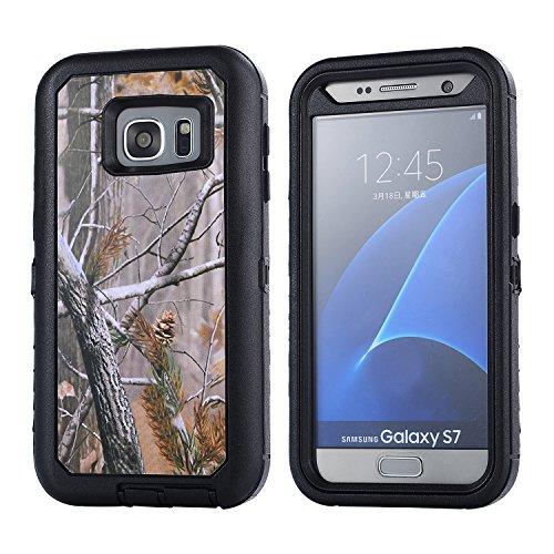 mooncase-galaxy-s7-edge-case-realtree-camo-series-3-layers-heavy-duty-defender-hybrid-soft-tpu-pc-bu