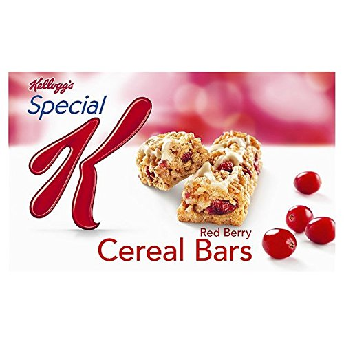 kelloggs-special-k-red-berry-bar-5-x-23g