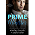 Prime Minister (Frisky Beavers Book 1) (English Edition)