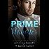 Prime Minister (Frisky Beavers Book 1) (English Edition)