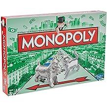 Amazon Es Monopoly Monopoly