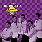 Cameo Parkway - The Best Of The Dovells (Original Hit Recordings)