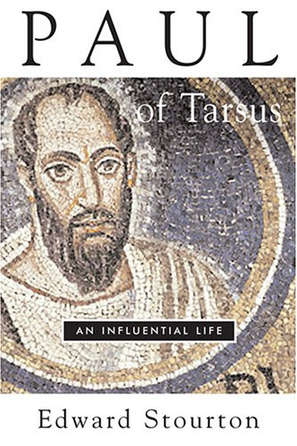 paul of tarsus contribution What can we learn from paul of tarsus those with shy  he sent for paul in nearby tarsus to help him train the christians in the gospel.