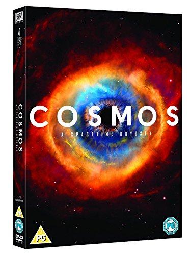 cosmos-season-1-dvd