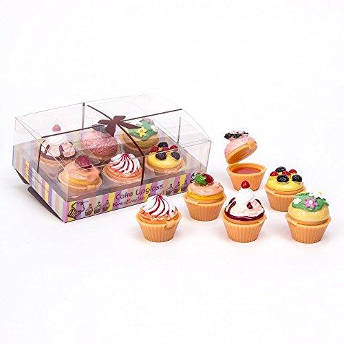 brillo-labial-cupcake