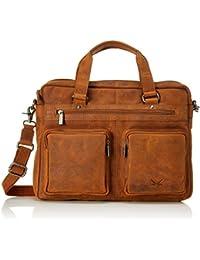 Sansibar Business Bag, Cartables