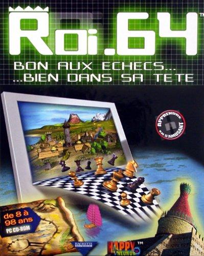 roi-64-bons-aux-echecs