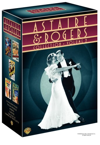 astaire-rogers-collection-2-import-usa-zone-1