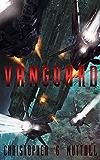 Vanguard (Ark Royal Book 7) (English Edition)