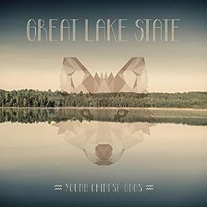 Great Lake State [Vinyl LP]