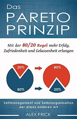 51wtyf%2b%2bkzl