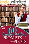 60 FREE to use Writing prompts, plots...