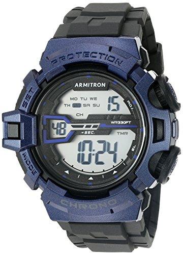 armitron-40-8363bnv-del-deporte-hombres-azul-marino-azul-acentuado-con-digital-crongrafo-negro-corre