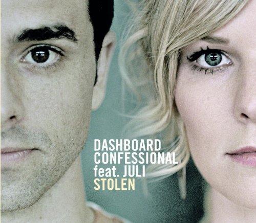Dashboard-radio (Stolen - Acoustic EP (Delta Radio Germany Session))