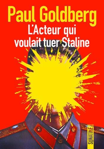 """<a href=""""/node/1851"""">L'acteur qui voulait tuer Staline</a>"""