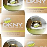 DKNY Be Delicious 100 ml Eau de Parfum Spray für Damen