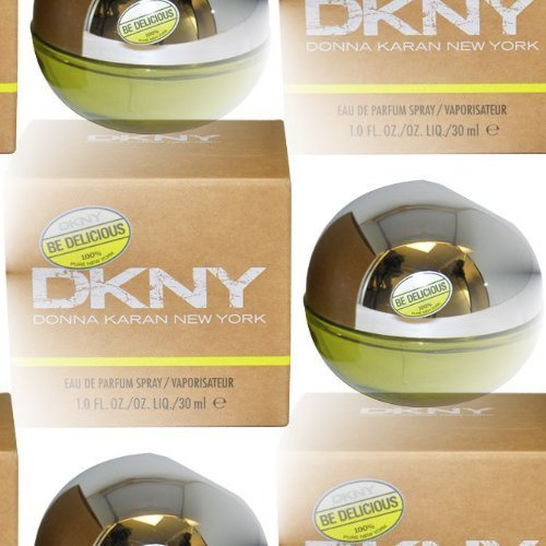 dkny-be-delicious-100-ml-edp-spray