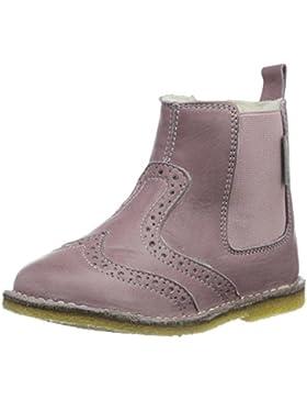 Naturino Mädchen 3978 Chelsea Boots