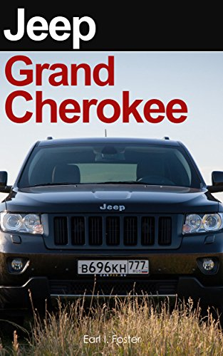 jeep-grand-cherokee-english-edition