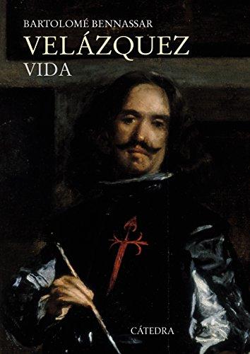 Velázquez: Vida (Historia. Serie Mayor)