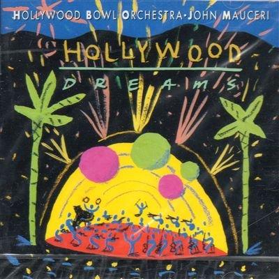 hollywood-dream