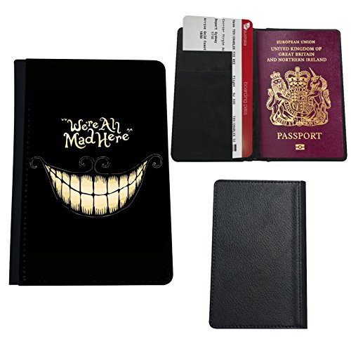 passport-funda-soporte-we-re-all-mad-here-holidaytravel-proteccion-para-su-passport