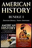 American History, Bundle I: American History, Native Americans